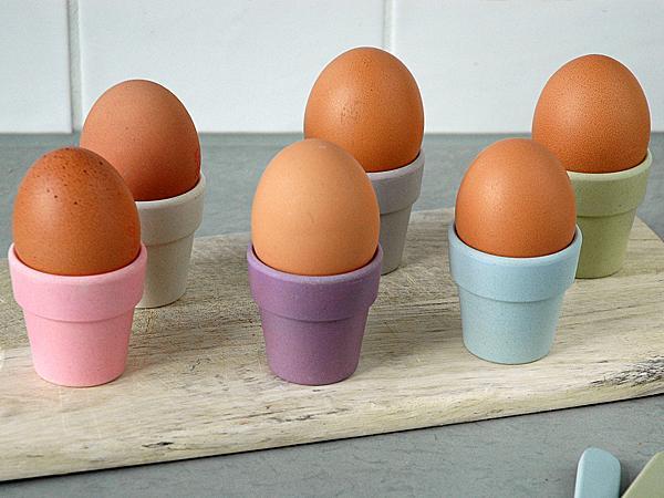 æggebægere fra zuperzozial