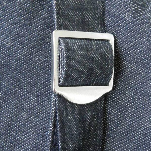 apron-with-neck-strap-light-weight-denim (1)