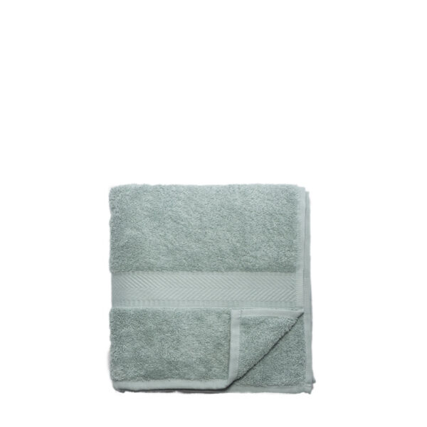 face-cloth-30-x-30-cm-mineral-green
