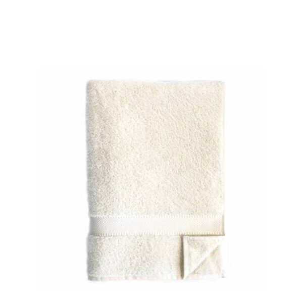 towel-70-x-140-cm-natural-white